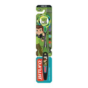 Escova-Dental-Bitufo-Ben-10