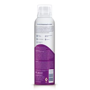 Desodorante-Aerossol-Monange-Flor-de-Lavanda-com-90g