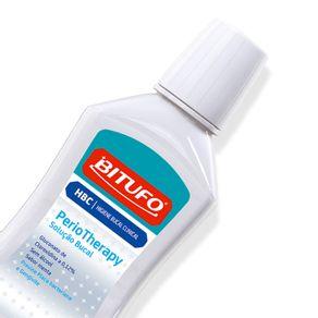 Enxaguatorio-Bucal-Bitufo-Perio-Therapy-com-300ml