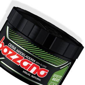 Cera-Modeladora-Bozzano-com-230g