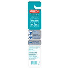 Escova-Dental-Bitufo-Dois-Tufos-Macia