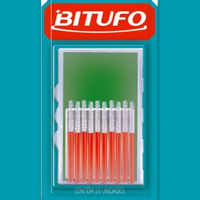 Escova-Dental-Bitufo-Interdental-Extra-Fina