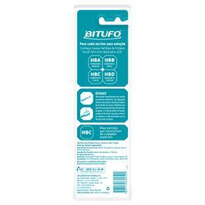 Kit-Ortodontico-Bitufo-Conico