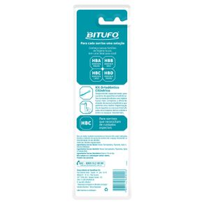 Kit-Ortodontico-Bitufo-Cilindrico