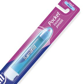 Escova-Dental-Sanifill-Pocket-Macia