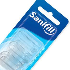 Protetor-de-Cerdas-Sanifill