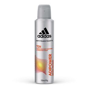 Desodorante-Aerossol-Antitranspirante-Adidas-Adipower-Masculino-com-150ml