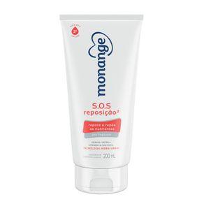Hidratante-Desodorante-Monange-SOS-Reposicao-200-ml
