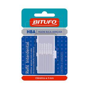 Refil-Interdental-Cilindrico-Bitufo-3mm