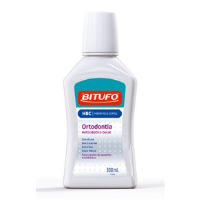 Antisseptico-Bitufo-Ortodontia-300Ml