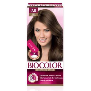 Tintura-Biocolor-Mini-Kit-Louro-Arraso-7.0