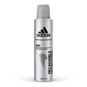 Desodorante-Aerossol-Adidas-Pro-Invisible-Masculino-com-150ml