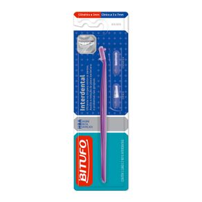 Escova-Interdental-Bitufo-Cabo