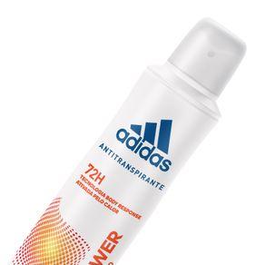 Desodorante-Aerossol-Antitranspirante-Adidas-Adipower-Feminino-com-150ml