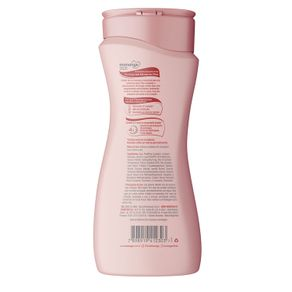 Hidratante-Monange-Hidratacao-Intensiva-Pele-Extrassseca-400-mL