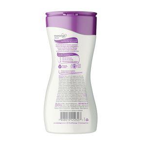 Hidratante-Desodorante-Monange-Flor-de-Lavanda-200-ml