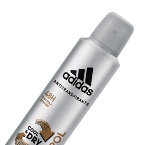 Desodorante-Aerossol-Adidas-Masculino-Cool---Care-Control-Energy-150-mL