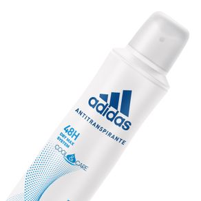 Desodorante-Aerossol-Adidas-Feminino-Cool---Care-Fresh-150-ml