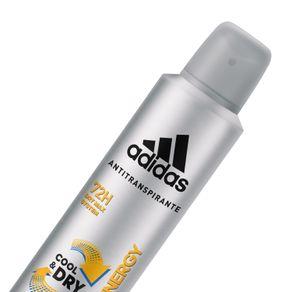 Desodorante-Aerossol-Adidas-Masculino-Cool---Care-Sport-Energy-150-ml