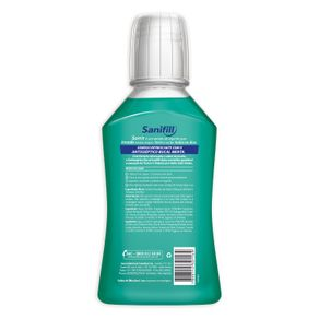 Antisseptico-Sanifill-Menta-Leve-500-Pague-300ml