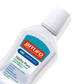 Antisseptico-Bitufo-Halito-Puro-300Ml