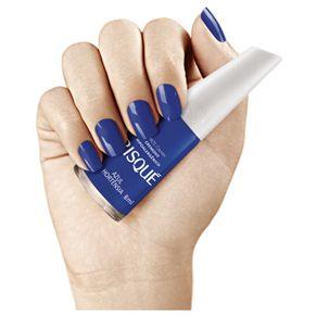 Esmalte-Risque-Cremoso-Azul-Hortensia-8-mL