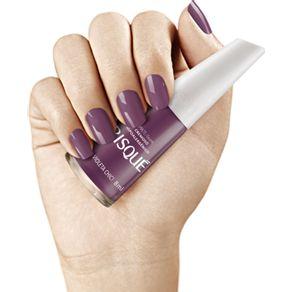 Esmalte-Risque-Cremoso-Violeta-Chique-8-ml