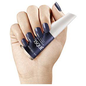 Esmalte-Risque-Metalico-Novo-Azul-8-ml