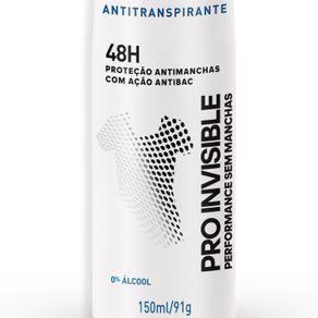 Desodorante-Aerossol-Adidas-Pro-Invisible-Feminino-com-150ml
