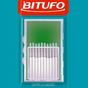 Escova-Interdental-Bitufo-Hb-Ultra-Fina-2mm