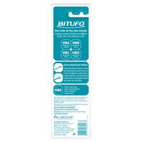 Escova-Dental-Bitufo-Limpa-Protese