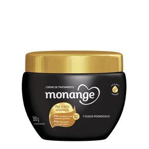 Creme-de-Tratamento-Monange-Pre-e-Pos-Quimica-com-300g
