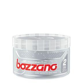 Gel-Fixador-Bozzano-Brilho-Molhado-300g