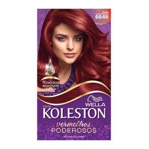 Coloracao-Creme-Koleston-Kit-Cereja-6646