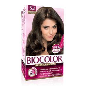 Biocolor-Kit-Coloracao-Creme-5.3-Castanho-Claro-Dourado