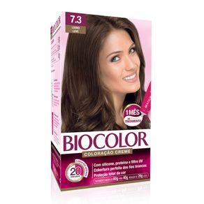 Biocolor-Kit-Coloracao-Creme-7.3-Louro-Leve