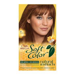 Tonalizante-Creme-Soft-Color-Kit-Chocolate-67