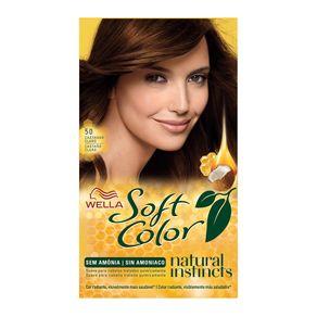 Tonalizante-Creme-Soft-Color-Kit-Castanho-Claro-50