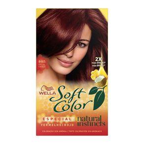 Tonalizante-Creme-Soft-Color-Kit-Ameixa-4465