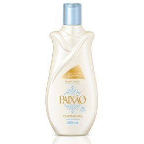 Hidratante-Desodorante-Corporal-Paixao-Inspiradora-400ml