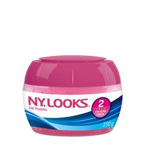 Gel-Fixador-Ny-Looks-Forte-com-250g