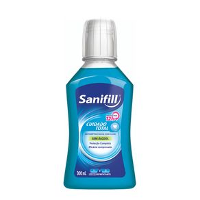 Antisseptico-Sanifill-Cuidado-Total-300ml