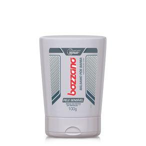 Balsamo-Pos-Barba-Pele-Sensivel-100g