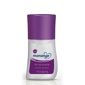 Desodorante-Roll-On-Monange-Flor-De-Lavanda-com-60ml