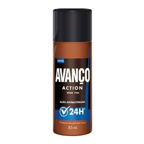 Desodorante-Spray-Avanco-Action-85ml