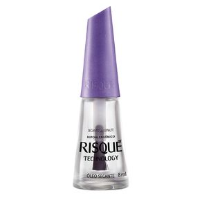 Oleo-Secante-Risque-Technology-com-8ml