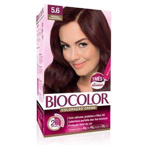 Biocolor-Kit-Coloracao-Creme-5.6-Marsala-Glamouroso