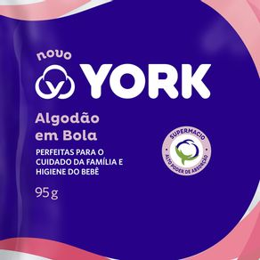 Algodao-em-Bola-York-com-95g
