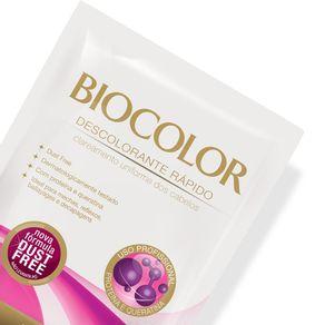 Descolorante-em-Sache-Biocolor-Queratina