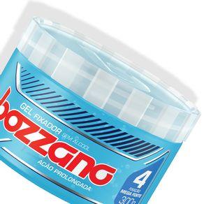 Gel-Fixador-Bozzano-Fixacao-Prolongada-300g